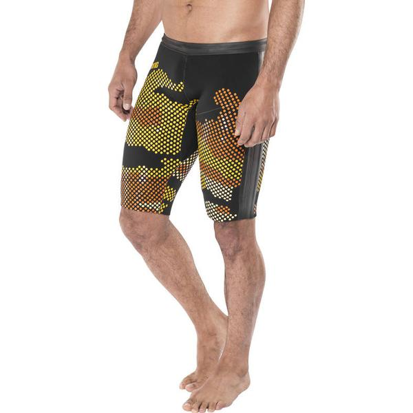 Colting Wetsuits SRP03