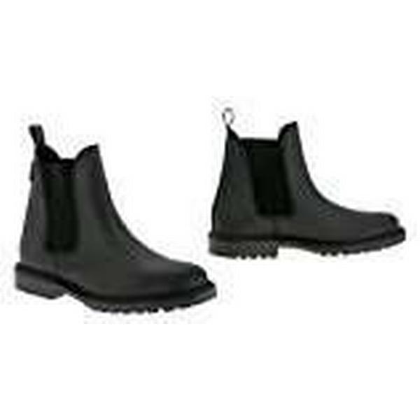 Norton Unisex Size 914021 Camargue Boots, Black, Size Unisex 41 14cf3e