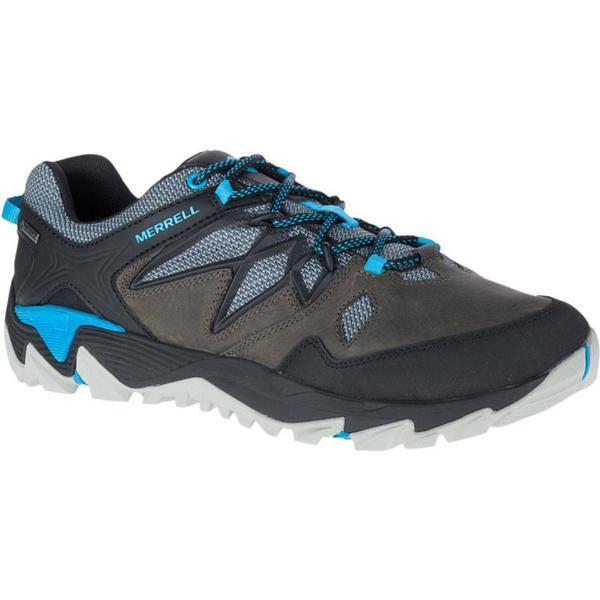 Wiggle Online Cycle Blaze Shop Merrell All Out Blaze Cycle 2 GTX Shoes 154d94