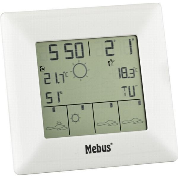 Mebus 40215