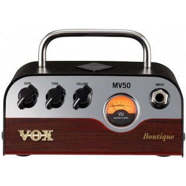 Vox, MV50 Boutique