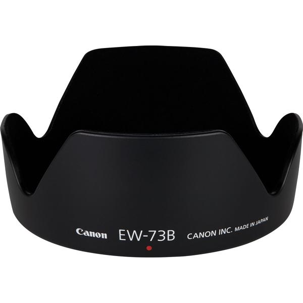 Canon EW-73B Modlysblændere
