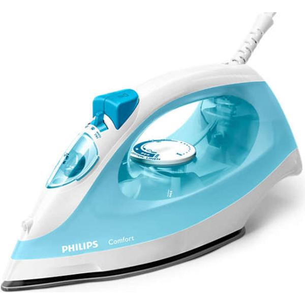 Philips Comfort GC1440