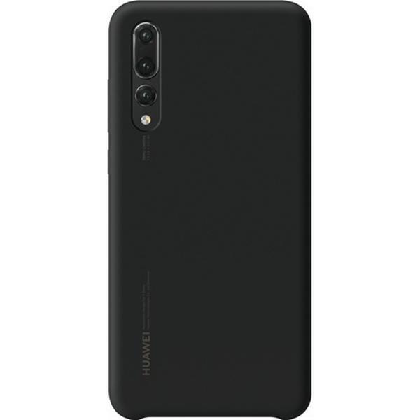 Huawei Silicone Cover (Huawei P20 Pro)
