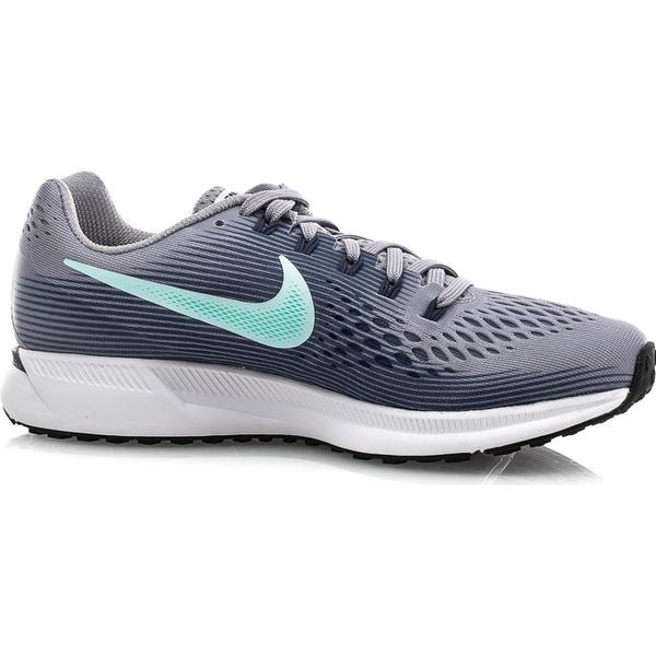 Nike Nike Nike Air Zoom Pegasus 34 (880560-503) 80c710