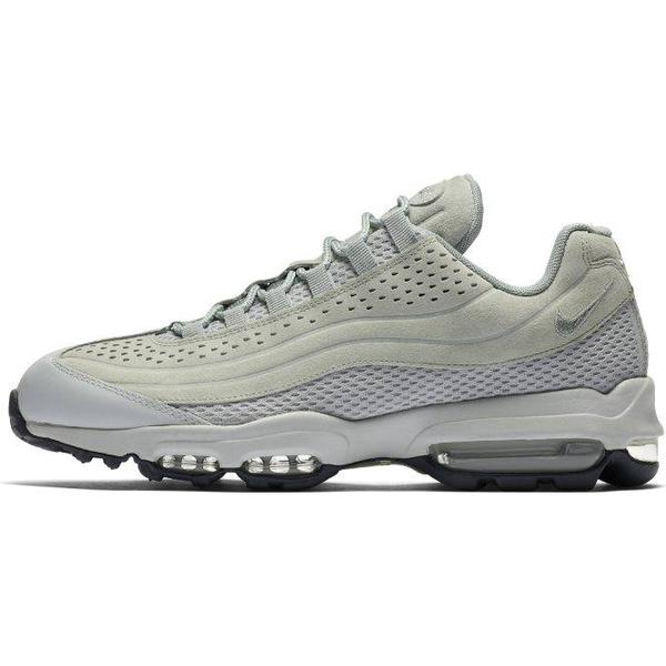 new style 85f67 915ed Nike Air Max 95 Ultra Premium BR (AO2438-001)