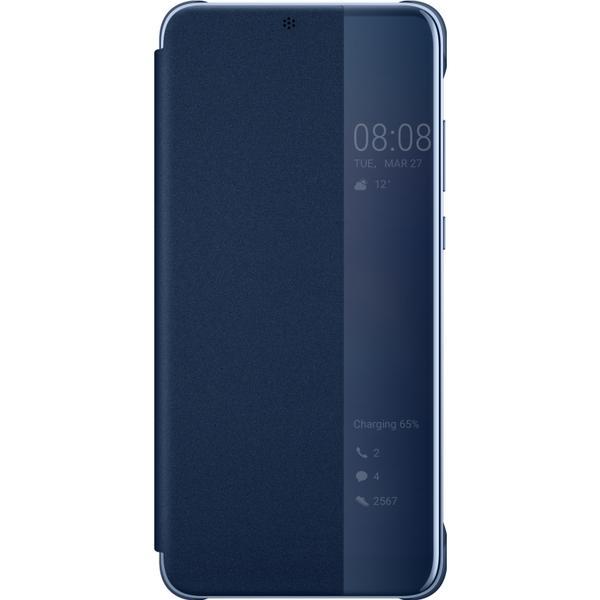 Huawei Smart View Flip Cover (Huawei P20)