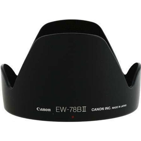 Canon EW-78BII Modlysblændere