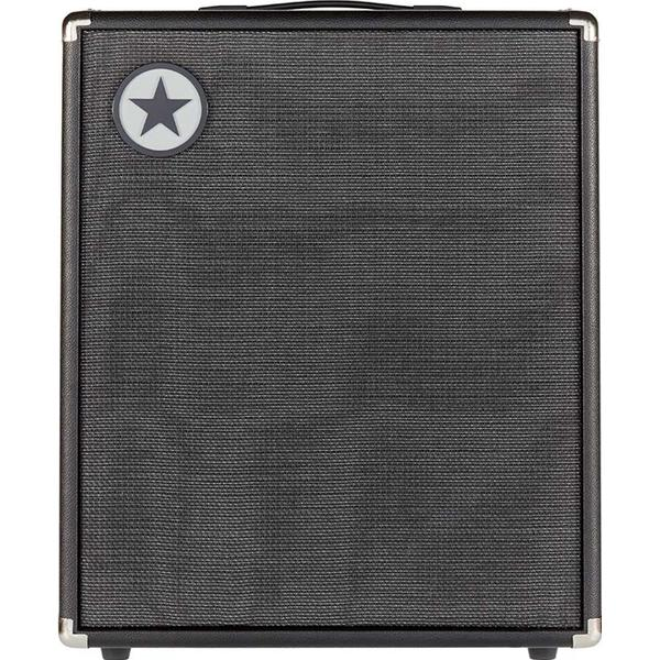 Blackstar, Unity 250