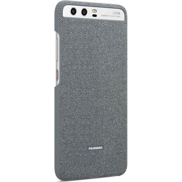 Huawei Car Case (P10)