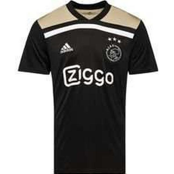 Adidas AFC Ajax Away Jersey 18/19 Youth