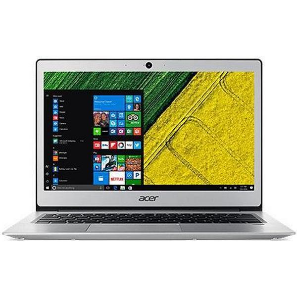 Acer Swift 1 SF114-32 (NX.GZLED.002) 14""