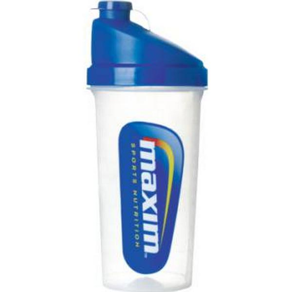 Mountain King Shaker 700 ml