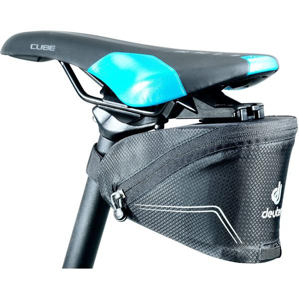 Deuter Bike Bag Click 1 1L