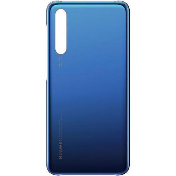 Huawei Proctective Cover (Huawei P20 Pro)