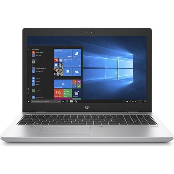 HP ProBook 650 G4 (3UP60EA) 15.6""