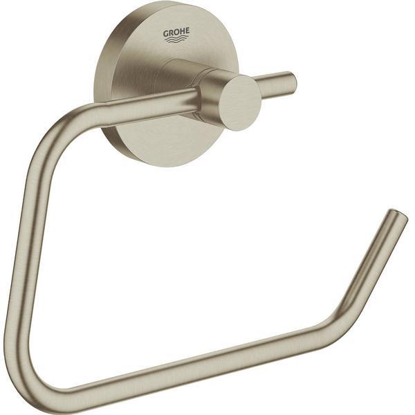 Grohe Toiletpapirholder Essentials (40689EN1)