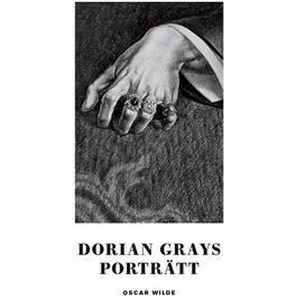 Dorian Grays porträtt (Pocket, 2018)