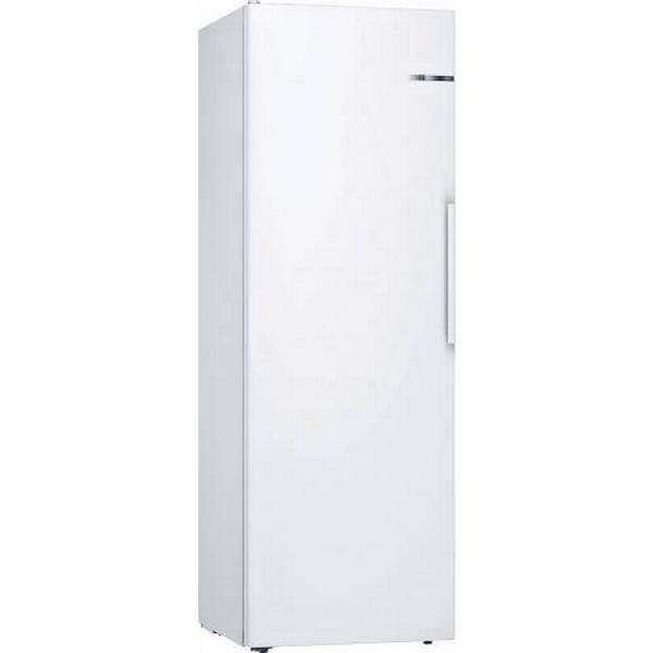 Bosch KSV33NW3P Hvid