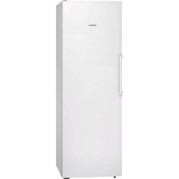Siemens KS33VNW3P Hvid