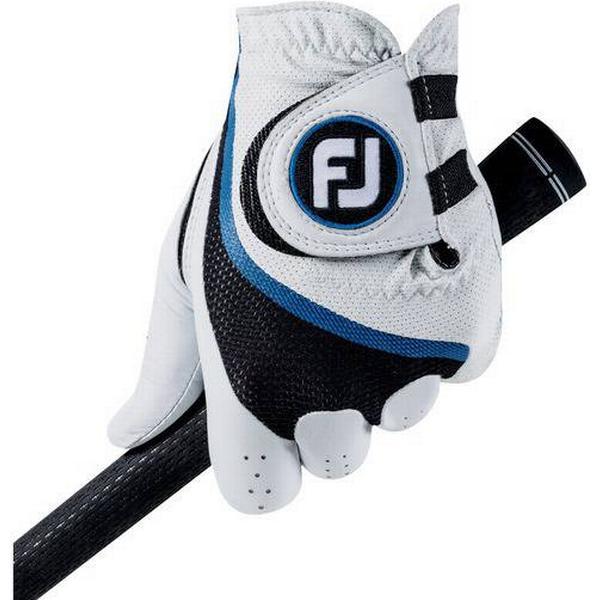 FootJoy Proflex