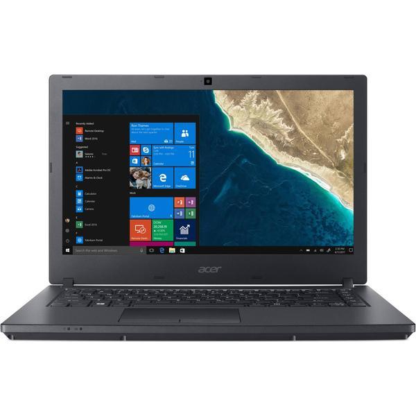"Acer TravelMate P2 TMP2410-G2-M-3641 (NX.VGSEG.003) 14"""