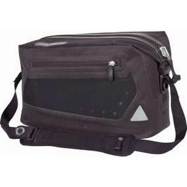 Ortlieb Trunk Bag 8L