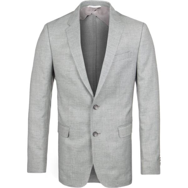 Hugo Boss Nobis 2 Blazer - Grey