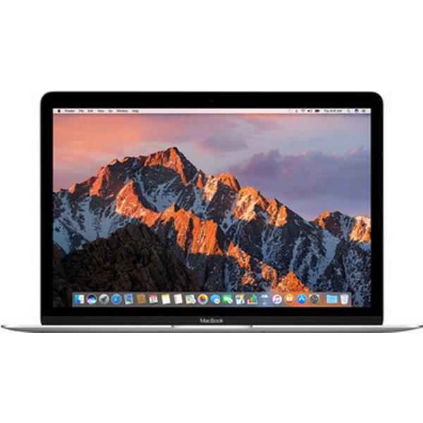 """Apple MacBook Retina 1.3GHz 16GB 512GB SSD Intel HD 615 12"""""""