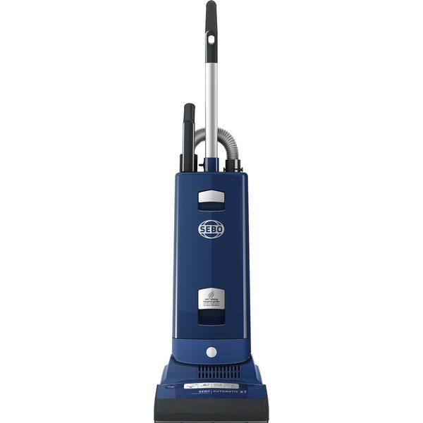 Sebo Automatic X7 Extra ePower