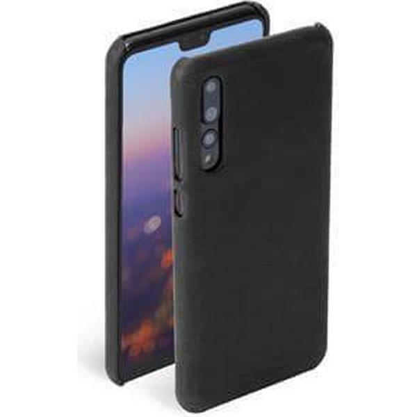 Krusell Sunne Cover (Huawei P20 Pro)
