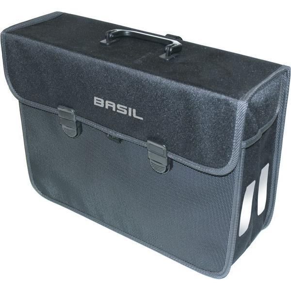 Basil Malaga XL 17L