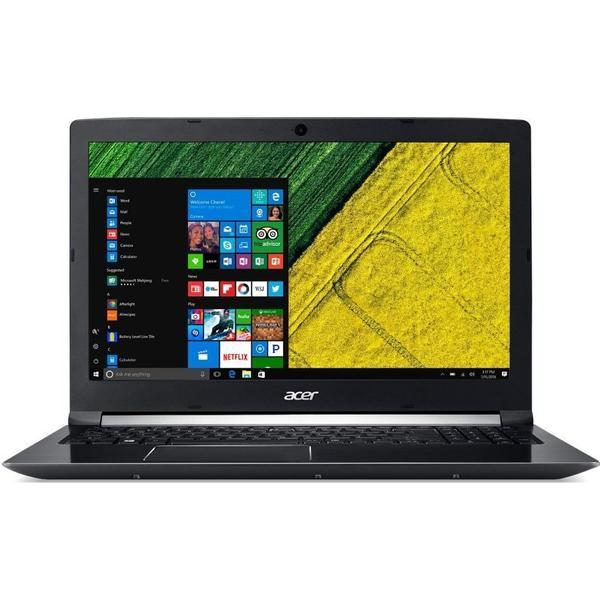 "Acer Aspire A715-71G (NX.GP8EK.006) 15.6"""