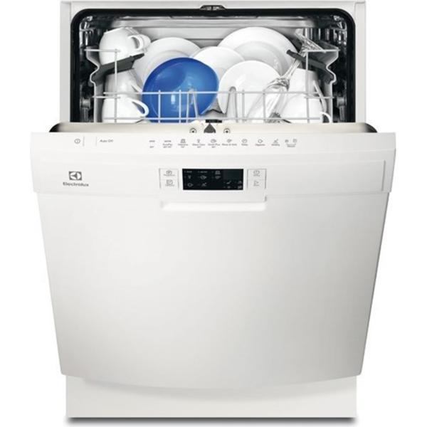 Electrolux ESF5512LOW Hvid