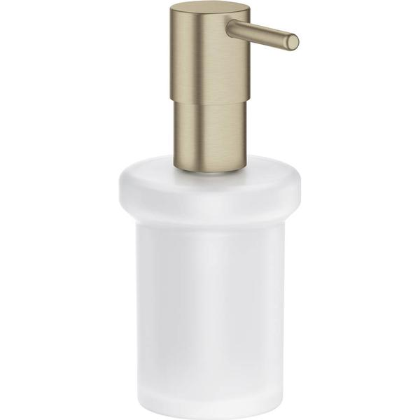 Grohe Sæbedispenser Essentials (40394EN1)