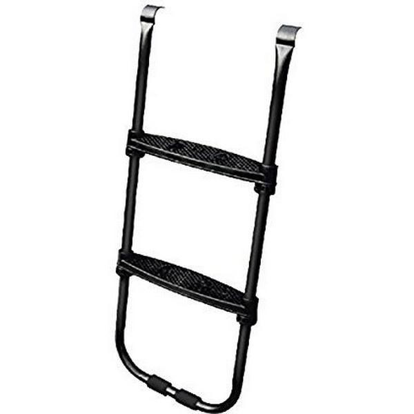 AK Sports Trampoline Ladder 305cm