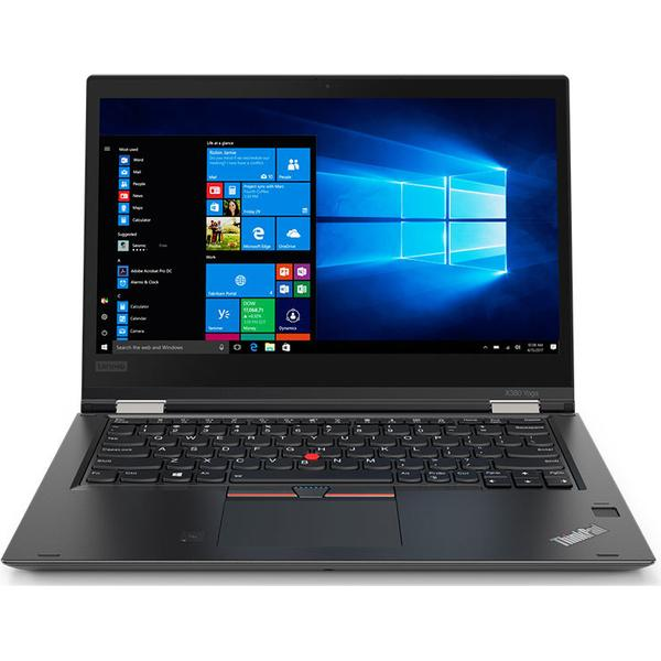 """Lenovo ThinkPad X380 Yoga (20LJ0014MD) 13.3"""""""