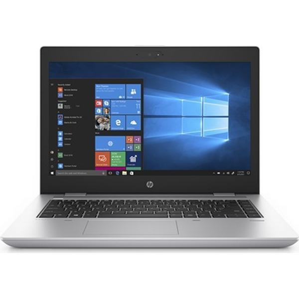 """HP ProBook 640 G4 (3UP56EA) 14"""""""