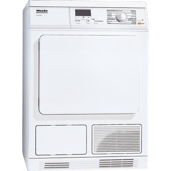 Miele PT5135 Hvid