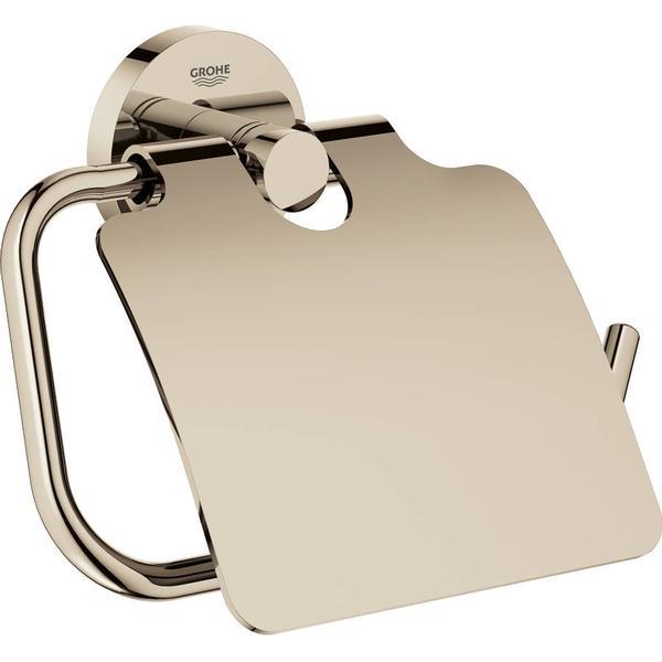 Grohe Toiletpapirholder Essentials (40367BE1)