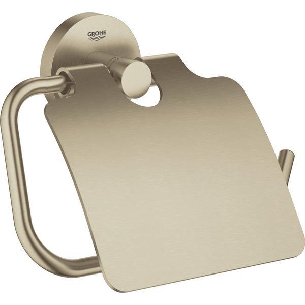 Grohe Toiletpapirholder Essentials (40367EN1)