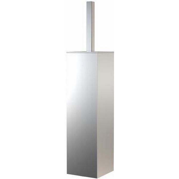 Frost Toiletbørste Quadra (Q302538710)