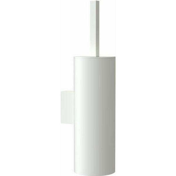 Frost Toiletbørste Quadra (Q302336576)