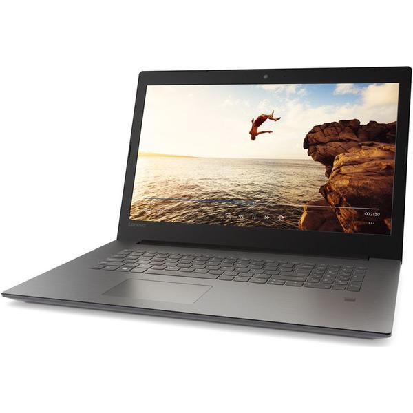 "Lenovo IdeaPad 320-17IKB (80XM004LMX) 17.3"""