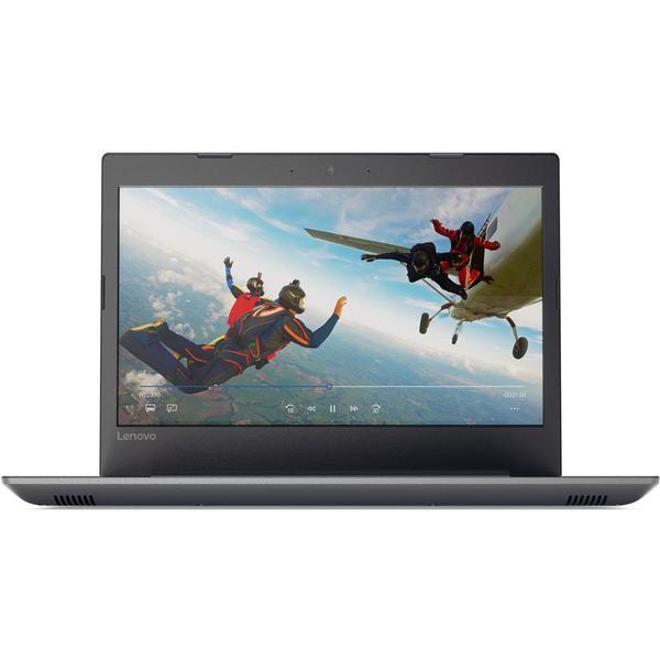 "Lenovo IdeaPad 320-14IAP (80XQ003GMX) 14"""