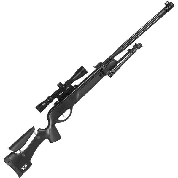 Gamo HPA Mi 4.5mm Gas