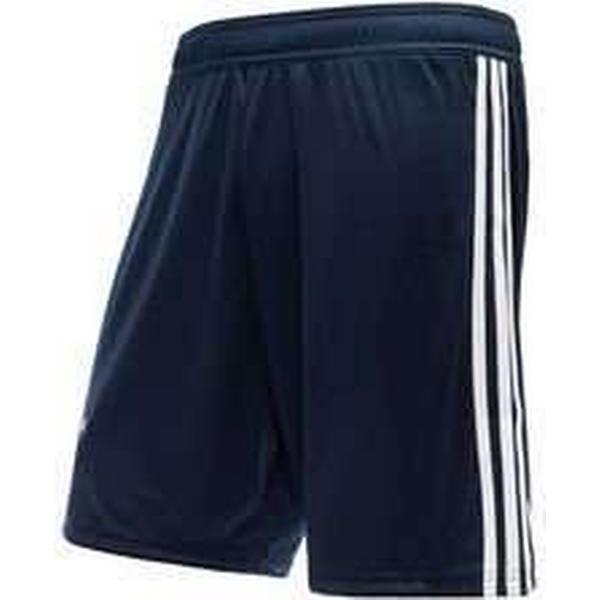 Adidas FC Bayern Munich Home Shorts 18/19 Youth