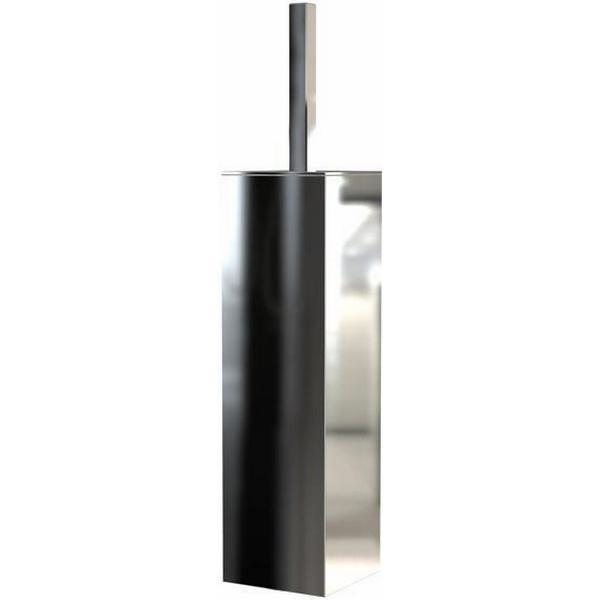 Frost Toiletbørste Quadra (Q302538725)