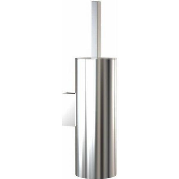Frost Toiletbørste Quadra (Q302336510)