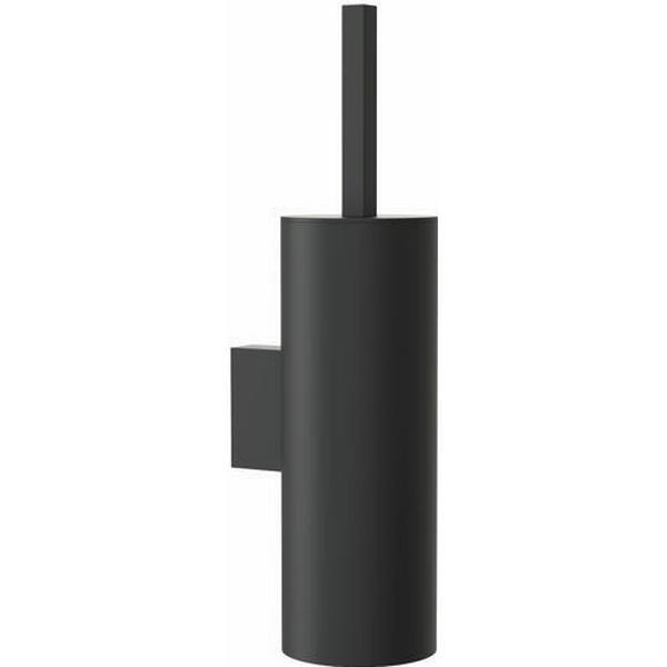 Frost Toiletbørste Quadra (Q302336575)